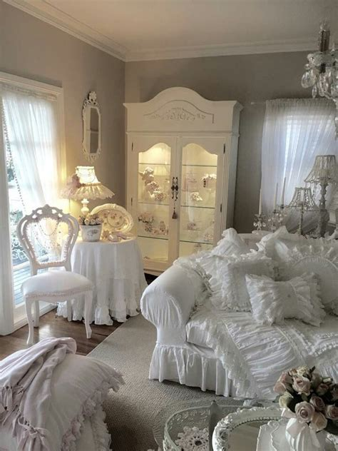 shabby chic cottage best 25 shabby chic rooms ideas only on