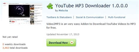 download mp3 from youtube mac safari top youtube to mp3 extension for chrome firefox and
