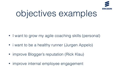 okrs objectives and key results the basics