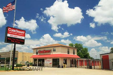 Manchaca Post Office by Self Storage Units At 10025 Manchaca Road In Tx