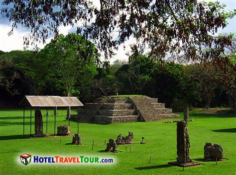 imagenes mayas en honduras lugares turisticos de honduras copan
