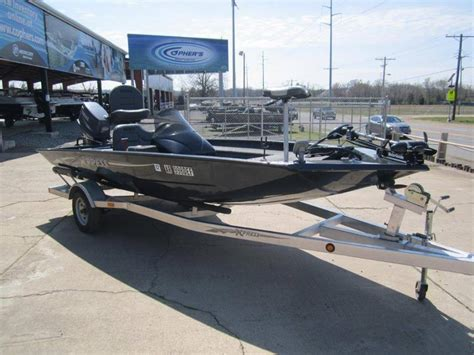xpress boats arkansas xpress h51 boats for sale