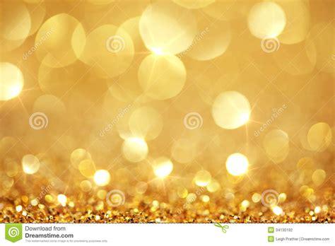 light gold color gold color background wallpapersafari