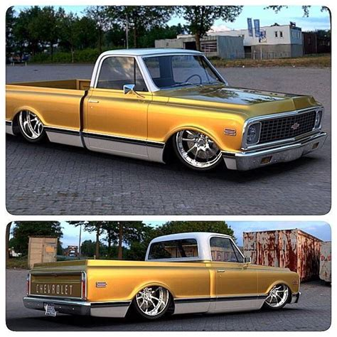 golden trucks golden trucks chevy chevy c10 and 72