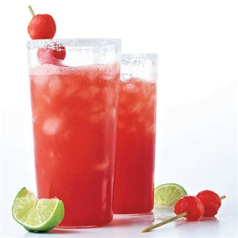 watermelon margarita recipe watermelon margaritas our best margarita recipes