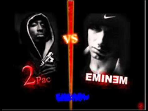 eminem im sorry mama eminem ft 2pac unknow i m sorry mama remix youtube