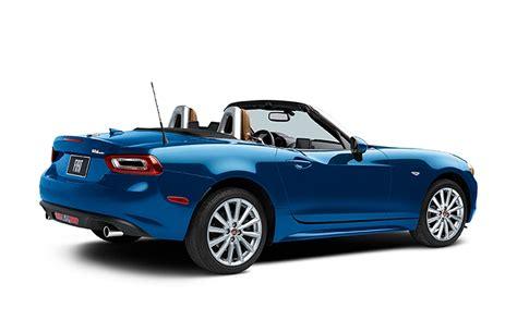 Modele Fiat