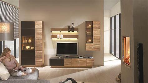voglauer m 246 bel esszimmer design casa creativa e mobili - Voglauer Möbel Wohnzimmer
