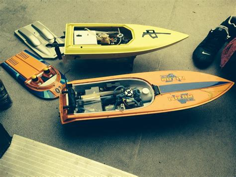 rc boats london nitro rc boats victoria city victoria