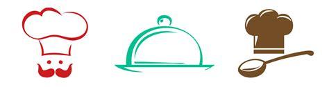 contoh blog restoran contoh moo
