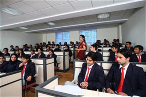 Oxford College Bangalore Mba Review by The Oxford College Of Business Management Oxford Mba