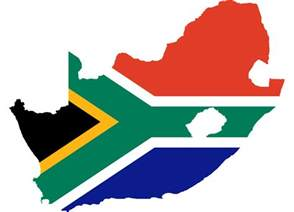 south flag colors graafix flag of south africa