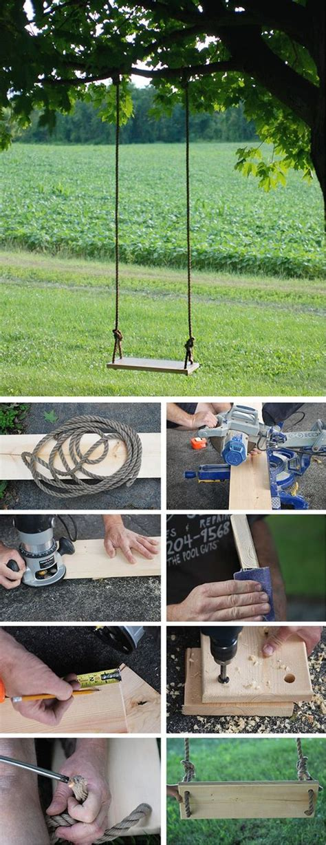 swing project 111 world s most loved diy projects homesthetics magazine