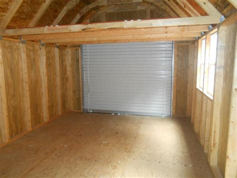 how to build a shed with a loft 14x30 storage shed relax project two more plans for building a shed 8x12