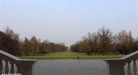 giardini villa reale monza villa reale monza storia e informazioni utili