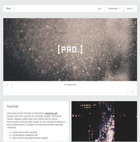 themes tumblr responsive 40 responsive tumblr themes tumblr candy for mobile