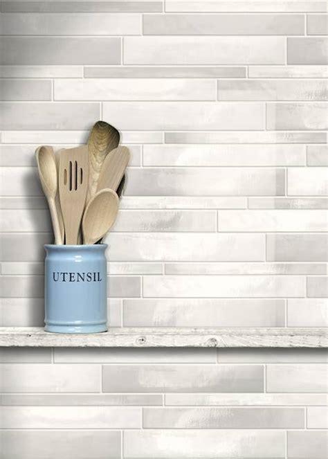 piastrelle moderne per cucina le piastrelle per cucina moderne e utili