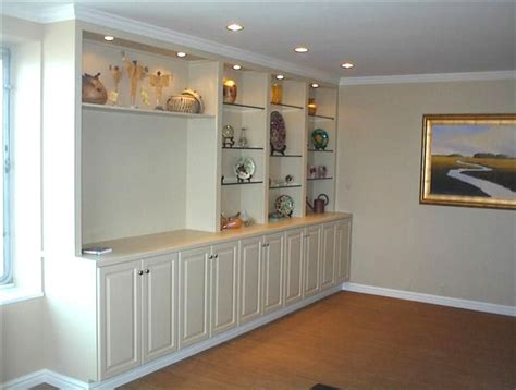 outstanding 198 best built in units for the home images on images of wall mounted tv with built in cabinets custom