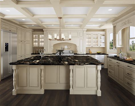kitchen cabinets inc fx cabinets warehouse vanillaville kitchen cabinet image