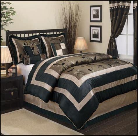 Affordable Futon Sets Affordable Bed Sets Affbedsets