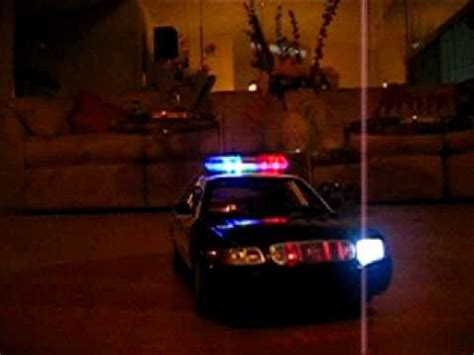 police cars for sale with lights for sale all police car lights and siren for sale i have