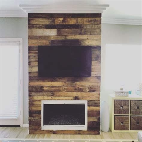 spray paint fireplace 25 best ideas about high heat spray paint on
