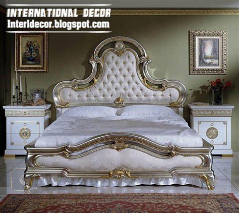 luxury beds luxury italy beds ancient italian beds furniture