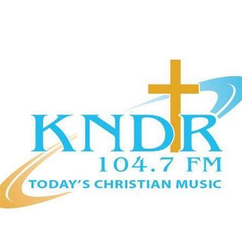 ccm singers kndr fm 104 7 fm kndr fm 104 7 mandan nd listen