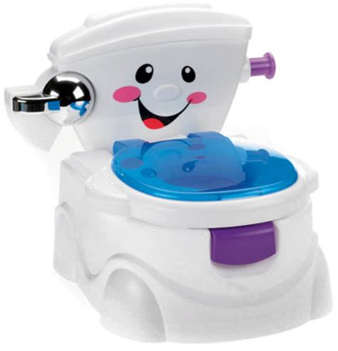 Diskon Potty Cheer For Me potties trainer seats cheer for me potty was sold for r499 00 on 22 jun at 15 41 by