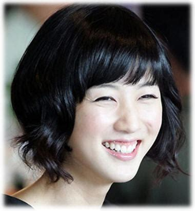 google images cute short haircuts 2013 cute korean hairstyles for round faces 2017 2018 best