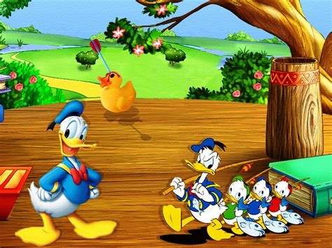 download wallpaper cartoon up donald duck free picture donald duck free image donald