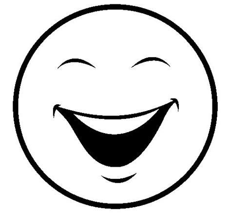 imagenes para pintar la cara dibujo de cara 1 para colorear dibujos net