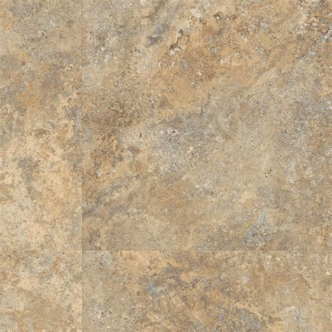 armstrong luxe tile fastak 18 x 18 vinyl flooring colors