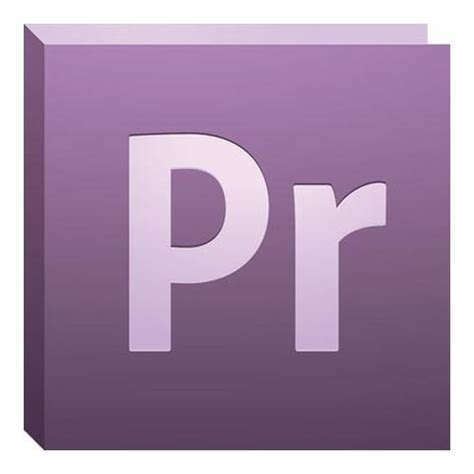 adobe premiere pro non subscription adobe premiere pro cc non profit license tech crawl
