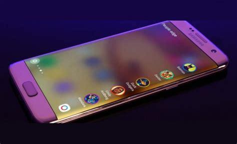 Harga Samsung S8 Rp samsung galaxy s8 memiliki harga mulai rp 12 jutaan waw