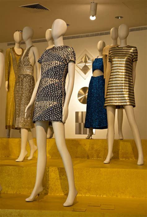 bellissima italy  high fashion   nsu art