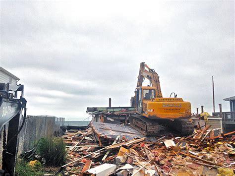 cape cod contractors agrillo cape cod s landscape site work poolside and