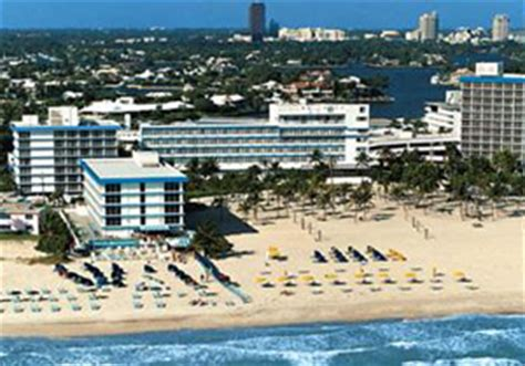 fort lauderdale image