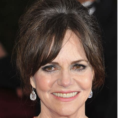 sally field hair and makeup the best hairstyles for older women sally field woman