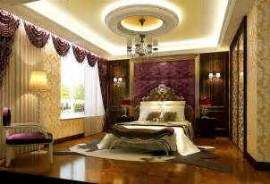 designs for living rooms 25 latest false designs for living room bed room