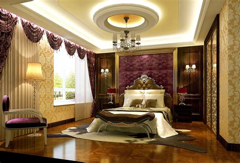 25 Latest False Designs For Living Room Bed Room Design For Bedroom