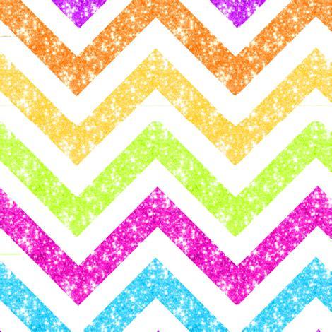 wallpaper glitter chevron pink glitter chevron wallpaper www pixshark com images