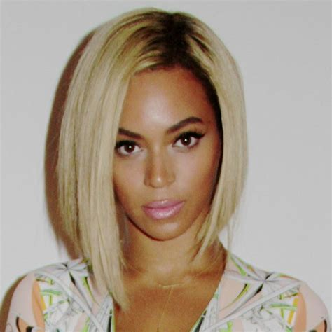 25 bob hairstyles for 25 stunning bob hairstyles for 2015