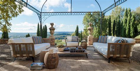 gazebo unopiu mobili design da giardino e terrazzo unopi 249