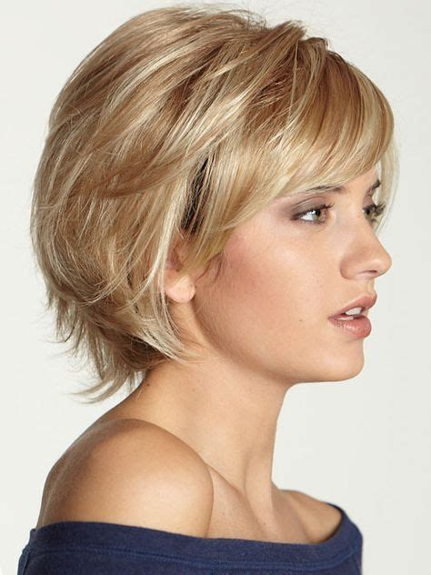 channel haircuts 30 medium length hairstyles visit my channel for more