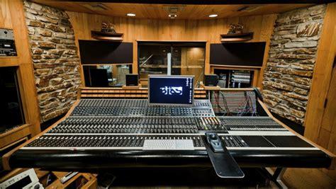Image Studio studiotime le airbnb des studios d enregistrement