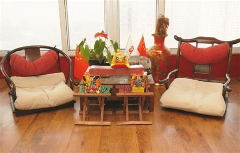 hotel room free stock photo public domain pictures chinese sitting room free stock photo public domain pictures