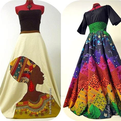 Handmade Clothing Canada - exquisite canadian handmade clothing by barefootmodiste