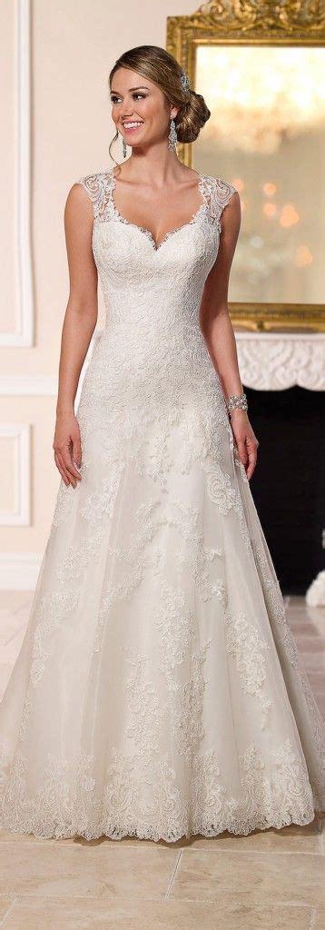 imagenes de vestidos de novia nuevos 17 mejores ideas sobre vestidos de novia en pinterest