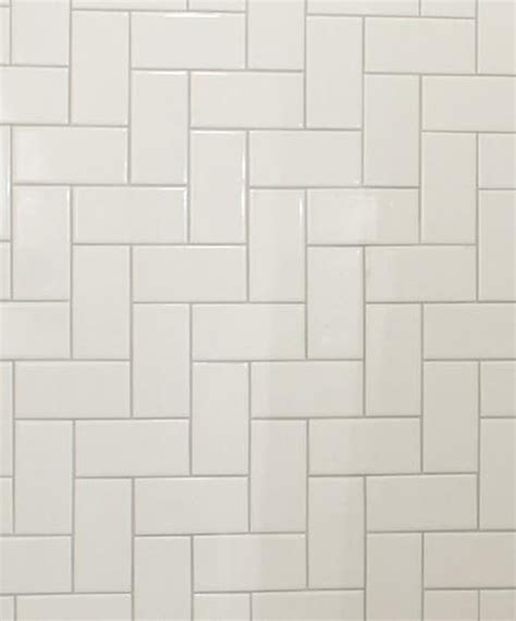 white gloss bathroom tiles 29 white gloss bathroom tiles ideas and pictures